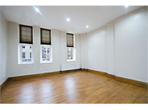 2 Bed Flats And Apartments in Whitechapel property L2L606-716