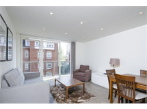 2 Bed Flats And Apartments in The City property L2L606-100