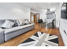 2 Bed Flats And Apartments in Shadwell property L2L606-408