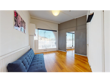 1 Bed Flats And Apartments in St Leonard Shoreditch property L2L606-469