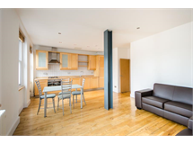 2 Bed Flats And Apartments in Bethnal Green property L2L606-492