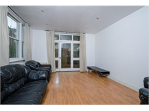 2 Bed Flats And Apartments in Whitechapel property L2L606-493