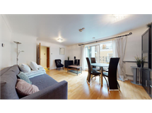 2 Bed Flats And Apartments in Blackfriars property L2L606-542