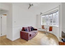 1 Bed Flats And Apartments in Brompton property L2L606-566