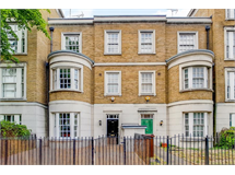 4 Bed House in Haggerston property L2L606-570