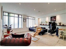 2 Bed Flats And Apartments in Whitechapel property L2L606-592
