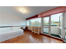 3 Bed Flats And Apartments in Shoreditch property L2L606-634