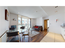 1 Bed Flats And Apartments in Whitechapel property L2L606-730