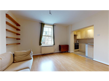 1 Bed Flats And Apartments in Houndsditch property L2L606-658
