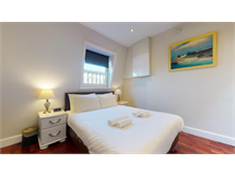 3 Bed Flats And Apartments in Barons Court property L2L606-663