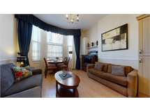 1 Bed Flats And Apartments in Barons Court property L2L606-664