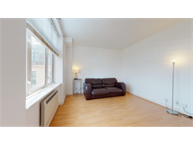 2 Bed Flats And Apartments in Temple property L2L606-682