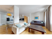 3 Bed Flats And Apartments in Whitechapel property L2L606-691