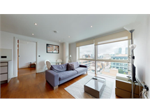 2 Bed Flats And Apartments in Whitechapel property L2L606-707