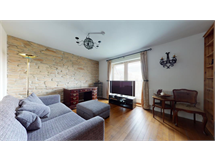 2 Bed Flats And Apartments in Whitechapel property L2L606-731