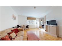 1 Bed Flats And Apartments in Brompton property L2L606-563