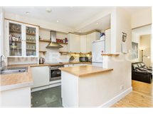 3 Bed House in Merton property L2L6060-331