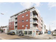2 Bed Flats And Apartments in Merton Park property L2L6060-294