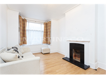 3 Bed House in South Wimbledon property L2L6060-263