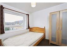 2 Bed Flats And Apartments in Merton property L2L6060-363