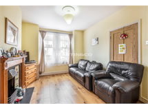 2 Bed House in Merton Park property L2L6060-480