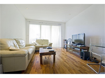 1 Bed Flats And Apartments in Balham Hill property L2L607-102