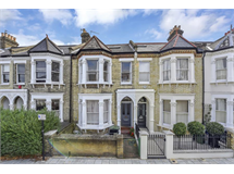 3 Bed Flats And Apartments in Balham property L2L607-484