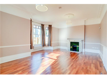 5 Bed House in Balham Hill property L2L607-487