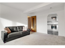 1 Bed Flats And Apartments in Streatham property L2L607-100