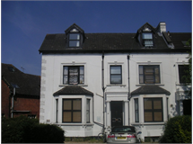 0 Bed Flats And Apartments in Woodcote property L2L6071-172