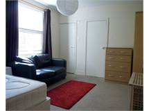 0 Bed Flats And Apartments in Clapham Common property L2L6074-408
