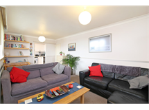 1 Bed Flats And Apartments in Balham Hill property L2L6074-782