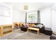 3 Bed Flats And Apartments in Balham Hill property L2L6074-757