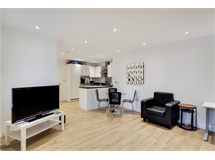 2 Bed Flats And Apartments in Upper Tooting property L2L6074-518
