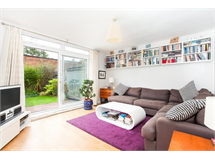 3 Bed House in Bedford Hill property L2L6074-519