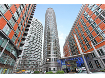 1 Bed Flats And Apartments in Blackwall property L2L6074-782