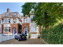 1 Bed Flats And Apartments in Balham property L2L6074-432