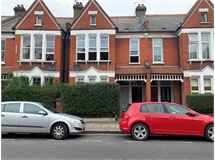 4 Bed Flats And Apartments in Balham Hill property L2L6074-458