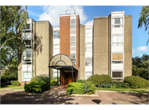 1 Bed Flats And Apartments in Clapham Junction property L2L6074-516