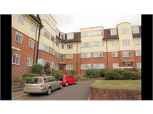 3 Bed Flats And Apartments in Tooting property L2L6074-522