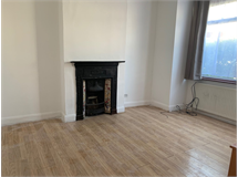 3 Bed Flats And Apartments in Streatham Vale property L2L6074-531
