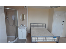 1 Bed Student in Heathrow Villages property L2L6075-501