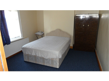 3 Bed Student in Riverside and Laleham property L2L6075-553