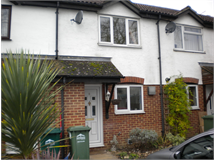 2 Bed House in Riverside and Laleham property L2L6075-575