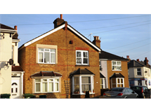 3 Bed House in Riverside and Laleham property L2L6075-479