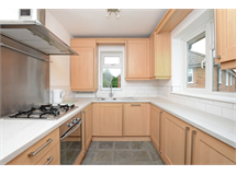 2 Bed Flats And Apartments in Egham Hythe property L2L6075-300