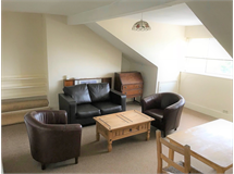 1 Bed Flats And Apartments in Staines property L2L6075-473