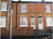 3 Bed House in Egham Hythe property L2L6075-438