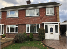 3 Bed House in Riverside and Laleham property L2L6075-484