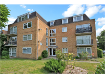 1 Bed Flats And Apartments in Riverside and Laleham property L2L6075-499